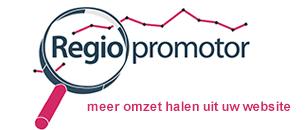 lokale online marketing